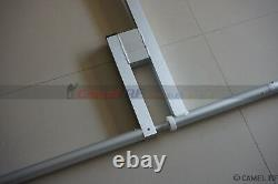 1000With1KW FM Broadcast Antenna 87.5-108Mhz For 1000W FM transmitter -N Connector