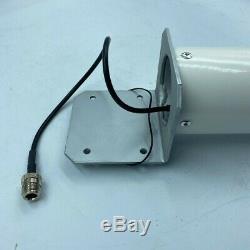 2400mhz 2.4ghz 9dbi N(f) Omni Directional Wireless Antenna C-2400-360-01