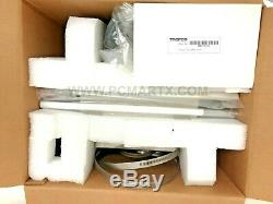52103000 Tropos 5210 Outdoor MetroMesh Router With Omni-Directional Antennas