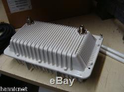 52103000 Tropos 5210 Outdoor MetroMesh Router With Omni-Directional Antennas