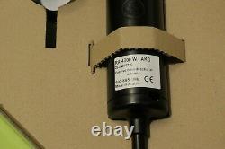 AKG RA4000W Passive Omni Directional Antenna RA 4000 W RA4000 500-865MHz NEW
