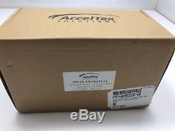 AccelTex Solutions Avaya WLAN 9100 Omni Dir Antenna 360 (WAT912360-E6) NEW