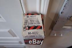 Antenna Specialists M-400 Starduster OMNI-Directional Base Station Antenna NEW