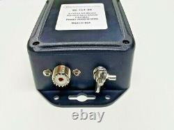 BL154-3K-41 BALUN (20050 Ohms) 1-54MHz Current type- DUAL cores
