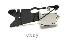 Chameleon Antenna EMCOMM III PORT Portable HF (10 160M) Wire Antenna, 100W Max
