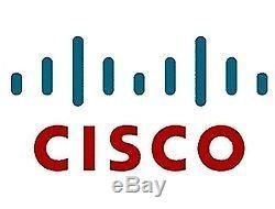 Cisco AIR-ANT2547V-N= AIR-ANT2547V-N= network antenna 7 dBi Omni-directional