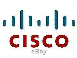 Cisco AIR-ANT2547V-N= network antenna 7 dBi Omni-directional antenna N-type