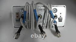 Cisco Air-ant5140v-r Omni Antenna (lot Of 15)