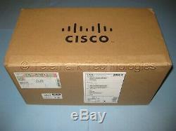Cisco Aironet 4dBi Dual Band MIMO Omni Antenna AIR-ANT2544V4M-R Quad RP-TNC New