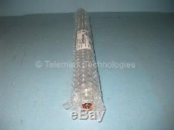 Cisco Aironet Dual Band Omni Antenna AIR-ANT2568VG-N Mesh N Connector Gray New