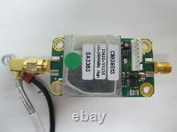 Cobham OA2-1.6-3.0V/1935 Omni Directional Wide Antenna Freq 1.65 to 3.0 GHz
