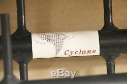 Cyclone 287-048-00097 YAGI WIFI DIRECTIONAL BOOST Antenna AP OMNI