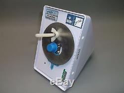 Db786dc5n-xm 806-2200mhz Decibel Andrew Omni-directional Antenna 30 Day Warranty