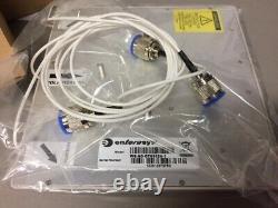 Enterasys WS-AO-DT05120-1 Omni-Directional Outdoor Antenna