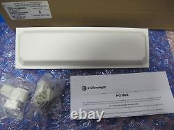 Extreme Indoor 2.4/5gHz 4dBi 3-Feed Omni-Directional Antenna WS-AI-DT04360