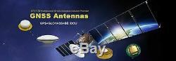 GNSS Antenna 5Pcs GPS Glonass Dual Mode Helical Receiver Lite Omni-directional