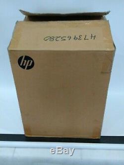 HP Outdoor Omni directional 8DBI/5GHZ 3 Element Antenna J9720A