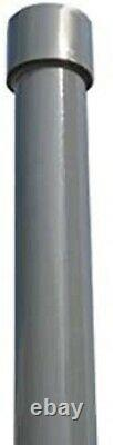 Helium HNT Hotspot Miner LoRa Antenna 12 dBi Omni-directional 824-960Mhz New