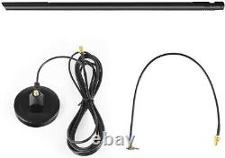 Helium Hotspot HNT Miner Antenna Omni-directional 18 dBi High Gain From USA