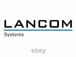 Lancom I-360-4G Antenna cellular 2.5 dBi omni-directional black 60918