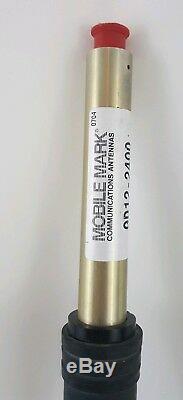 MOBILE MARK ANTENNA OD12-2400 2.4-2.485 GHz 12dBi Fiberglass Omni Antenna