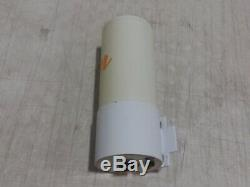 Mimosa A5-14 Access Point 360-14 14dBi 5GHz Omni 360º 802.11 1.7Gbps Unit only