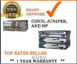 NEW Cisco AIR-ANT2524V4C-R 2.4GHz 2dBi/5GHz 4dBi Ceiling Mount Omni Antenna