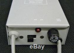 NEW Shakespeare SeaWatch Omni Directional Marine TV Antenna System #2020