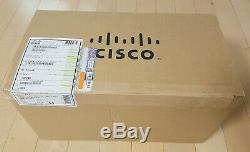 New Cisco AIR-ANT2544V4M-R= network antenna 4 dBi Omni-directional antenna
