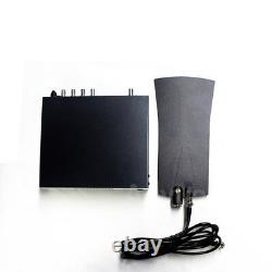 OEM AC3 Active Antenna Combiner SENNHEISER Cmpatible KIT EW300 G3 G2 IEM A1031-U