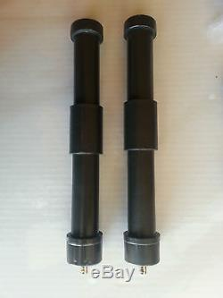 OMNI DIRECTIONAL ANTENNA KIT IEM with splitter kit