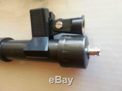 OMNI DIRECTIONAL ANTENNA KIT Sennheiser Shure Audio wireless Freq 470-1100Mhz