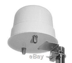 Omni Directional 4G 3G LTE MIMO External Antenna Dlink DWR-921 DWR-923 20M RF240