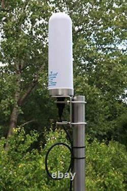 Proxicast High Gain 10 dBi Universal Wide-Band 3G/4G/LTE Omni-Directional Out