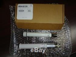 Ruckus Wireless (1) AT-0636-VP and (1) AT-0536-HP 5GHz Omni-Directional Antenna