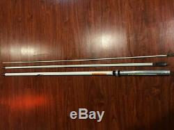 SOLARCON A99 Antenna CB HAM 17 OMNI-DIRECTIONAL + GROUND PLANE + Free Shipping