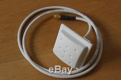 SYMBOL ML-5299-PTA1-01R 5.150-5.875 GHZ 3dBi WB Squint Antenna SQ5153WPS36RSM