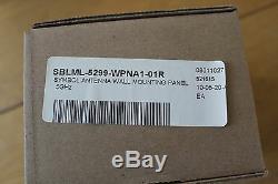 SYMBOL ML-5299-WPNA1-01R 5.150-5.875GHz 14dBi WB Squint Antenna S51514WPS36RSM