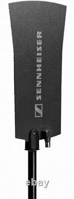 Sennheiser A1031-SINGLE Omnidirectional Microphone Antenna, UHF, single NEW