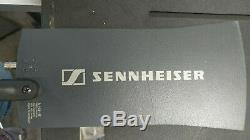 Sennheiser A1031-U Omni-Directional Antenna 430 960 MHz Frequency Range