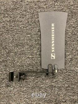 Sennheiser A1031-U Omni Directional Paddle Antenna