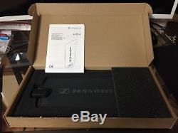 Sennheiser A1031U Passive Omni-Directional Remote Antenna Brand New