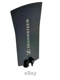 Sennheiser A1031U Passive Omni-Directional Remote UHF Antenna