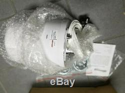 TerraWave M6060060M01D3620L 2.4/5GHz 6 dBi Outdoor MIMO Omni Antenna F/S