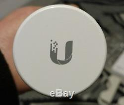 Ubiquiti Air Max Dual Polarity Omni Antenna Model Amo-5g13 New In Opened Box