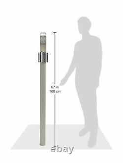 Ubiquiti Airmax Omni AMO-2G13 13Dbi 2.4 GHz Rocket Kit