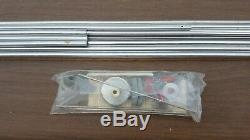 Vintage NOS STARDUSTER M400 ANTENNA SPECIALISTS OMNI-DIRECTIONAL 27MHz CB NEW